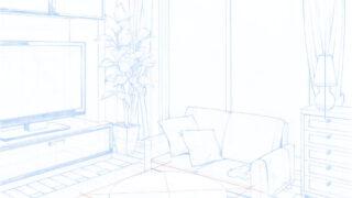オンライン デジタル美塾 2021年6月開催(6/18〜6/20)