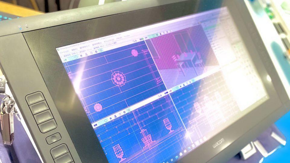 メタセコイアで3Dモデリング 2021年7月開催(7/23・30)